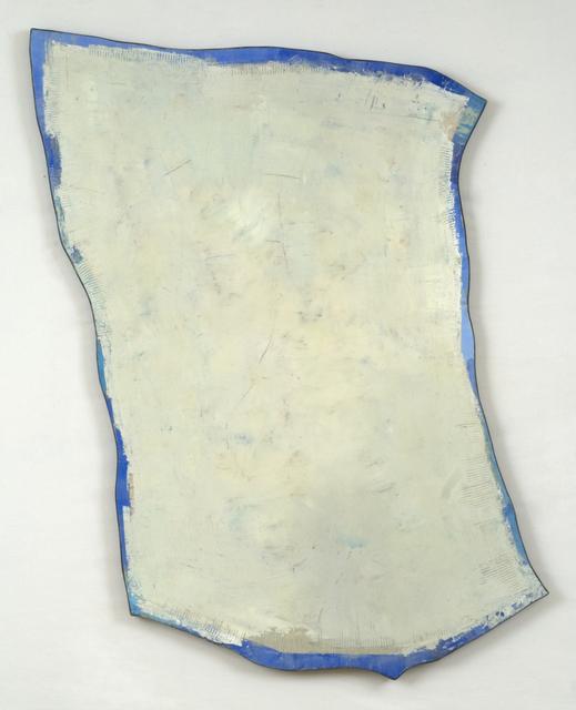 , 'OPEN SKY,' 2014, Greg Kucera Gallery