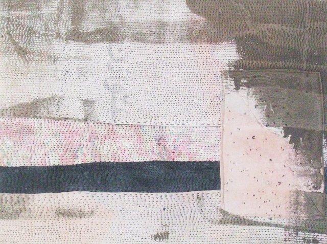 , 'MGH 02,' 2013, Paradise Row