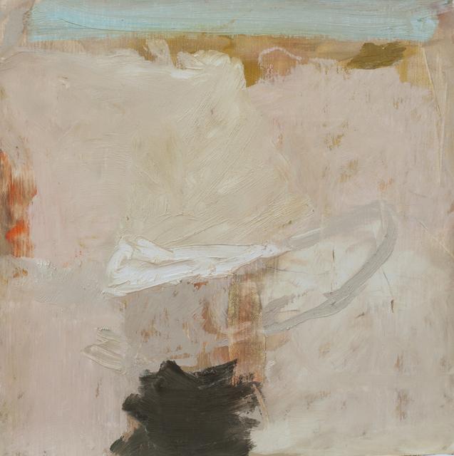 , 'Constitute,' 2016, Linda Hodges Gallery