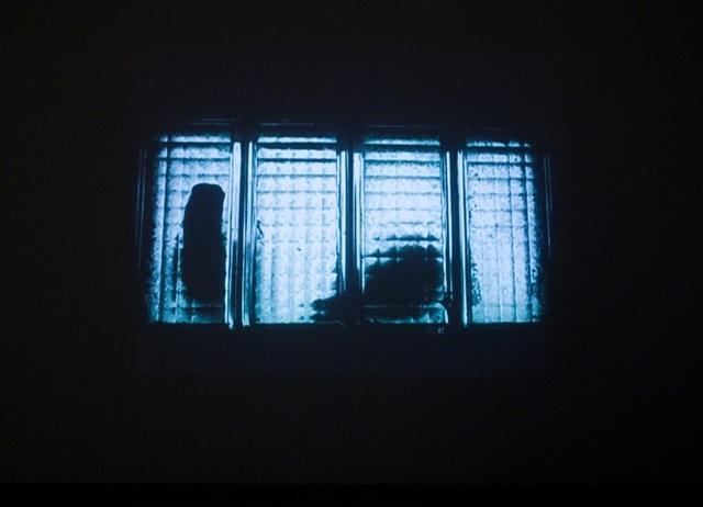 , 'Confín,' 2009, Lucia Mendoza