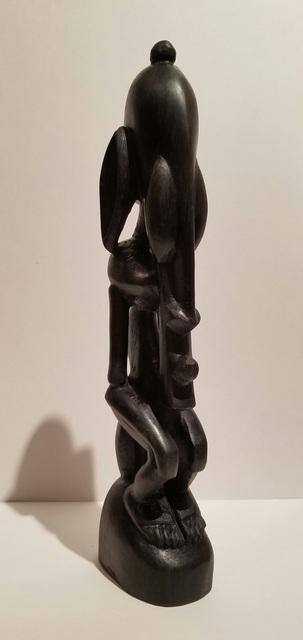 , 'Nomo,' 2017, Zenith Gallery