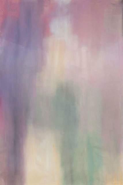 , 'Untitled,' 2015, Mite
