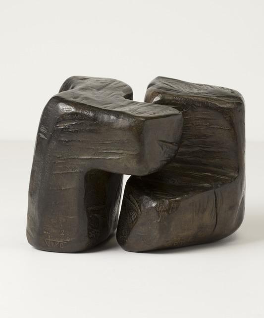 , 'Tarte I,' 2011, Maison Gerard
