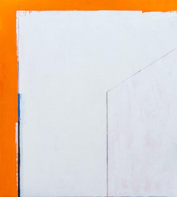 , 'Palisades 065,' 2015, Addison/Ripley Fine Art