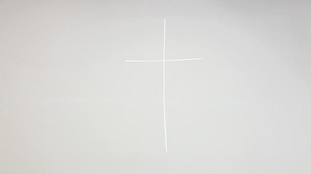 , 'Kite String,' 2017, Vistamare/Vistamarestudio