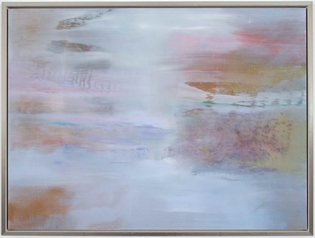 , 'Skyfield,' 2018, Kiechel Fine Art