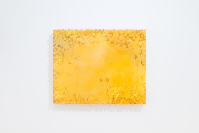 , 'Tafelobjekt,' 2017, Bluerider ART