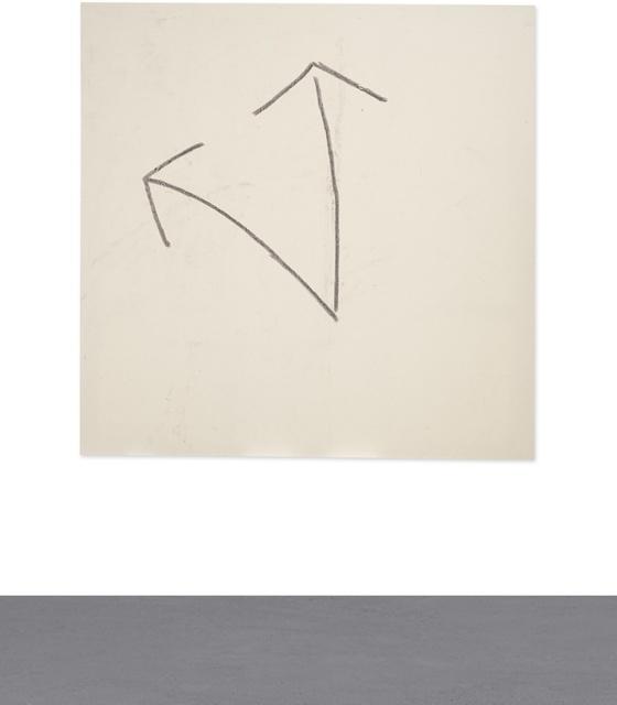 Joe Bradley, 'Title TBC', 2009, Sotheby's