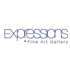 Expressions Art Gallery
