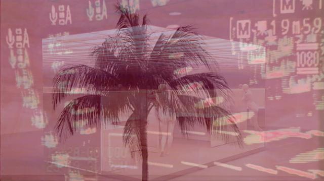 , 'tamani [143.prt2],' 2014, ICA Miami