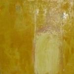 Paul Wadsworth, 'Sunlight ', 2009, The Majlis Gallery