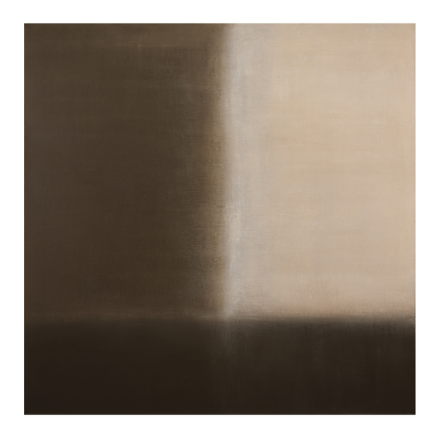Louise Crandell, 'Untitled 1, Traveling Light series', 2008, Cheryl Hazan Gallery