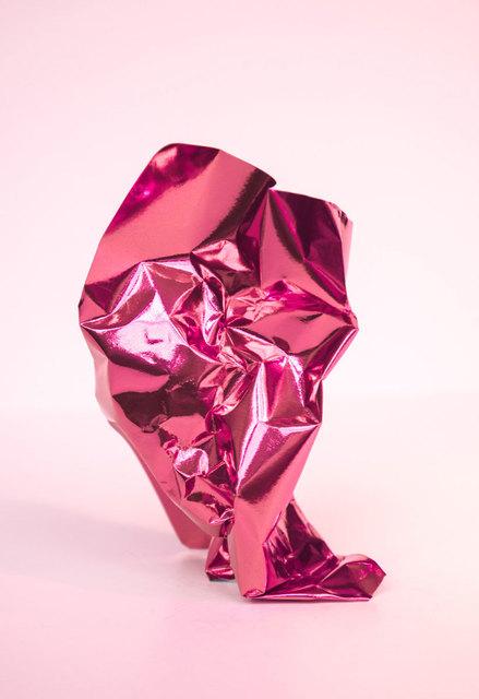 Maria Piessis, 'Freeforms #012', ArtStar