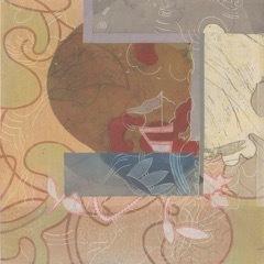 Shelley Thorstensen, 'Al Mare (to the sea) ', 2017, Dolan/Maxwell