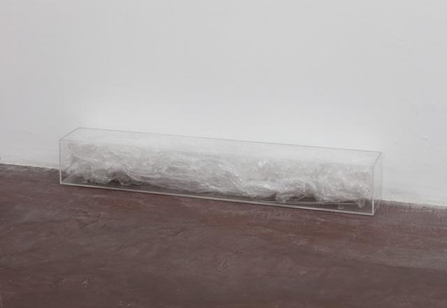 David Maljkovic, 'Yet to be titled', 2017, Dvir Gallery