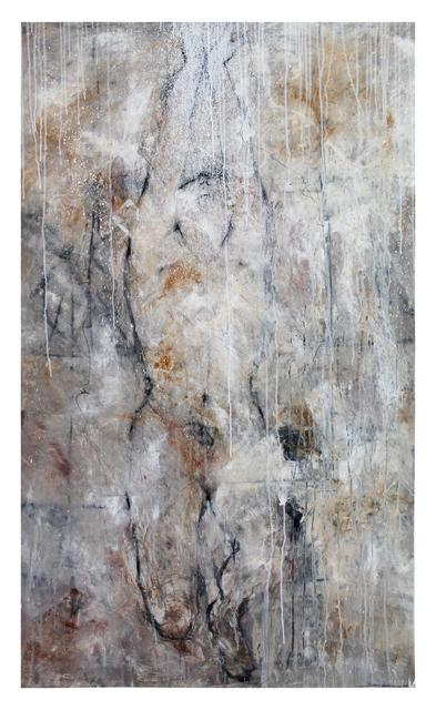 , 'Healing #5,' 2016, ACS GALLERY