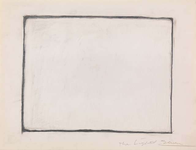 , 'Untitled,' 1964, Garth Greenan Gallery