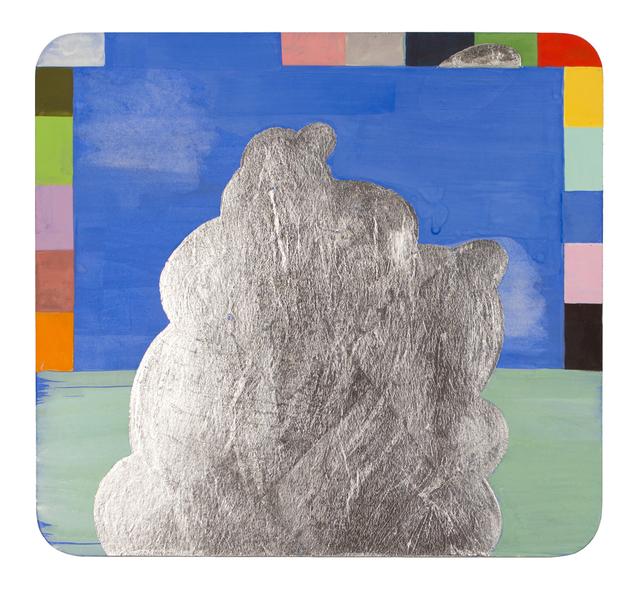 Heidi Pollard, 'Decanter', 2017, Joseph Nease Gallery