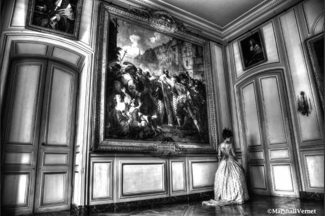 , 'Vincent,' , Photo12 Galerie