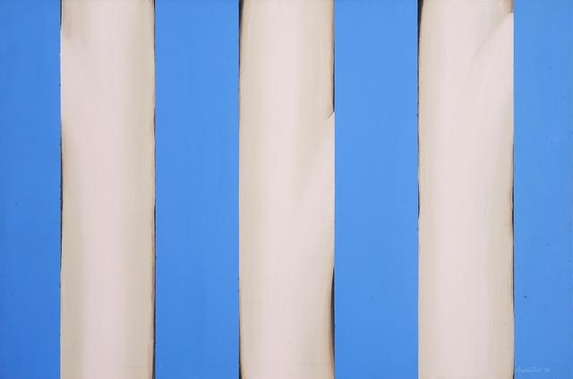 , 'Study (Trunks),' 1970, Charles Nodrum Gallery