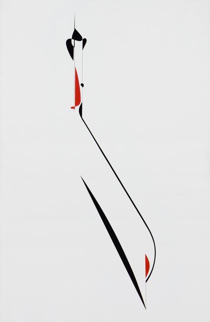 , 'Debris_Melbourne Airfield,' 2011, Lee Eugean Gallery