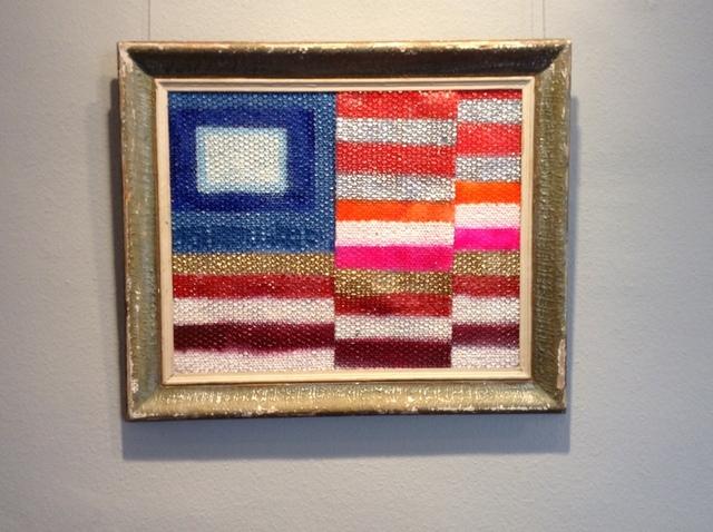 Vincent Edmond Louis, 'Jasper 2013', 2013, Galerie Frank Pages