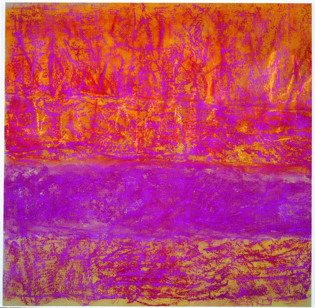 , 'Violet II,' , Bogena Galerie