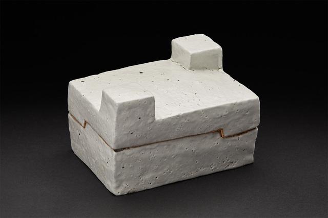 Tim Rowan, 'Untitled', 2002, Cavin Morris Gallery