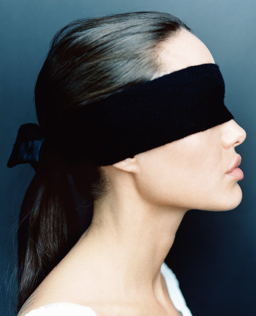 Lorenzo Agius, 'Angelina Jolie', 2005, Alon Zakaim Fine Art