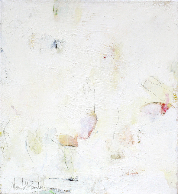 , 'Superflow: Retro Nada III,' 2011, Whitewall Contemporary