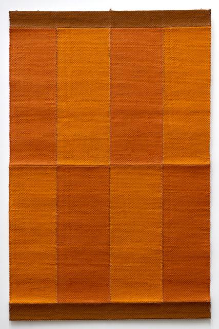 , 'ONDERBREKING IV,' 2001, Tatjana Pieters