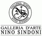Galleria d'arte Nino Sindoni