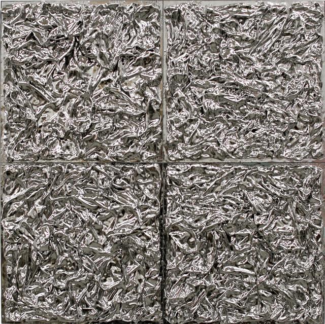 , 'Untitled, 2016,' 2016, AFA Gallery