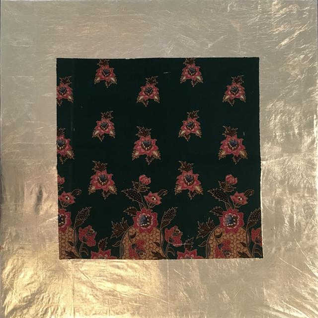 , 'Untitled,' , 856G