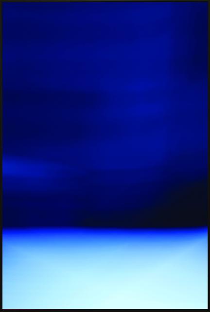 , 'Horizon_09 - N.Y.C.,' , Walter Wickiser Gallery