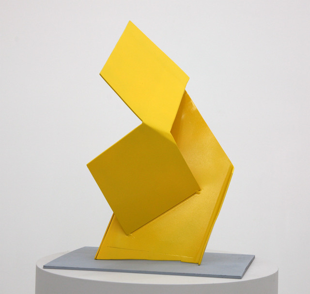 , 'Bui,' 2007, David Richard Gallery