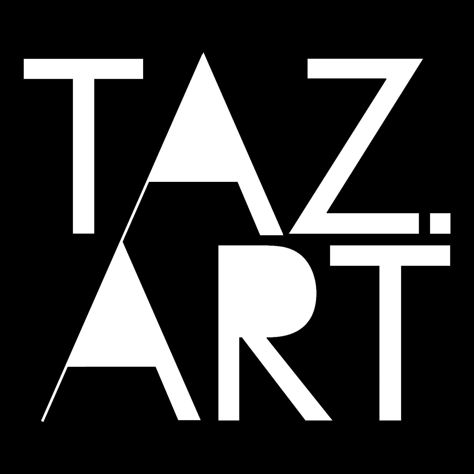 Tazart