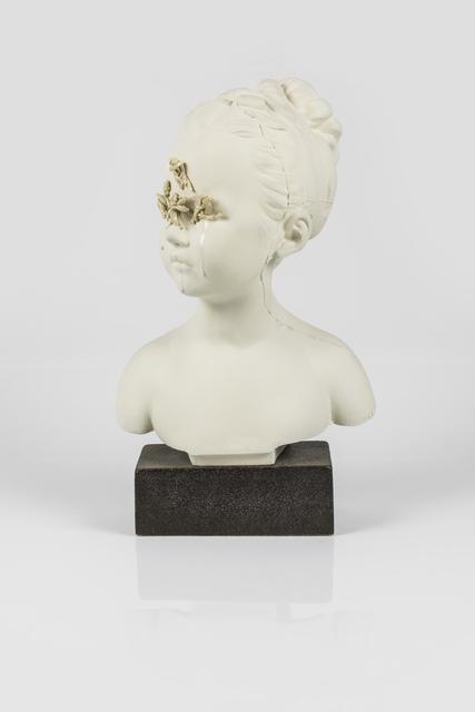 , 'Lina,' 2018, Honos Art