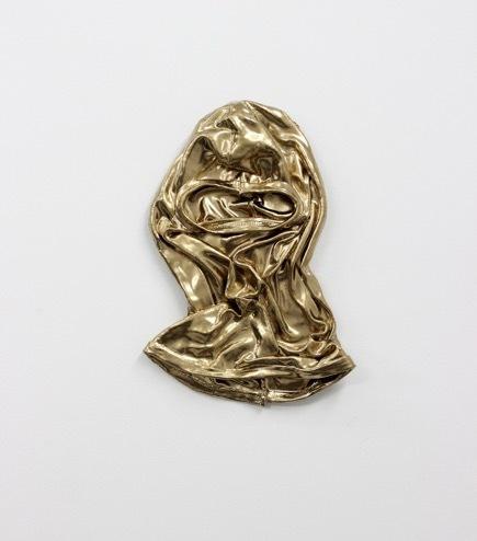 , 'Sagrado I,' 2015, Oma Galeria