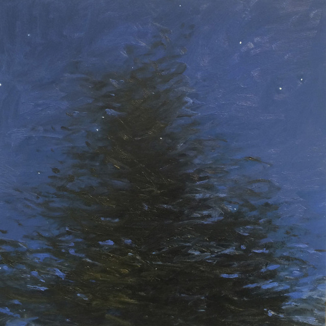 , 'Juicy Conifer,' 2015, G. Gibson Gallery