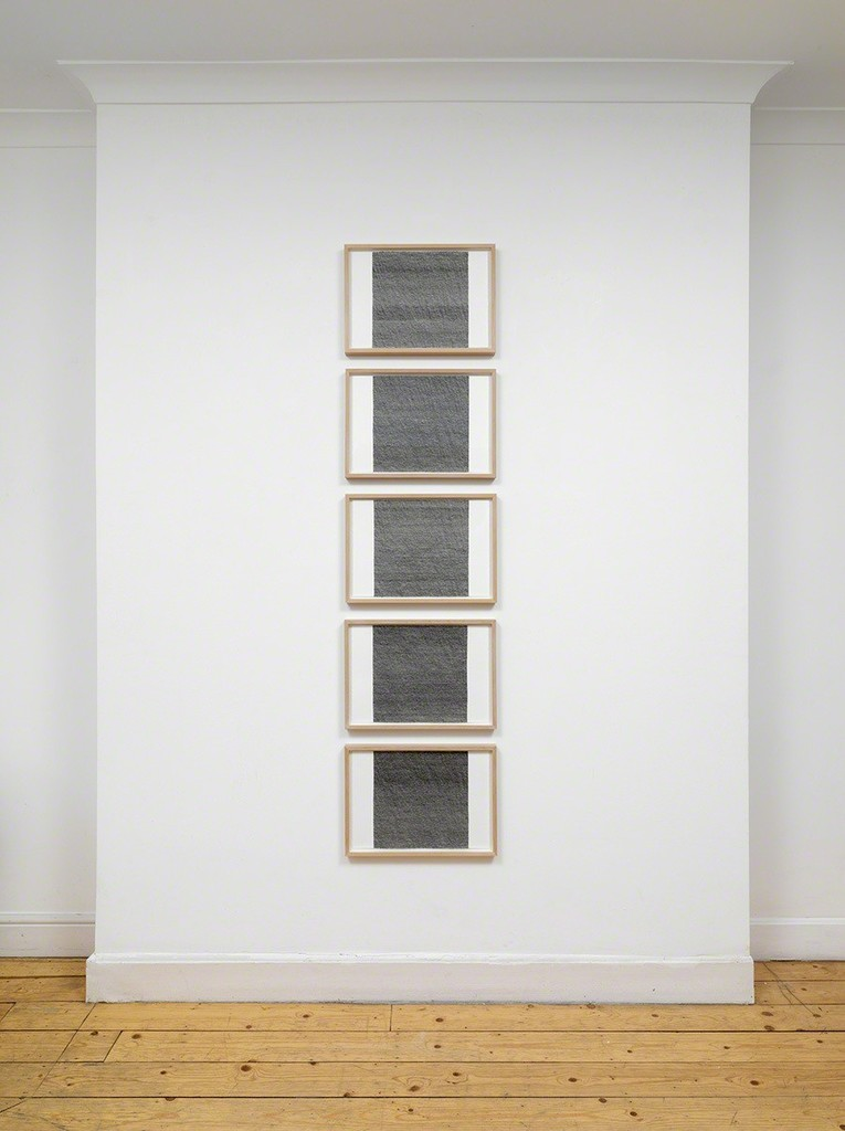 David Connearn