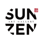 Sunzen Art Gallery