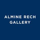 Almine Rech