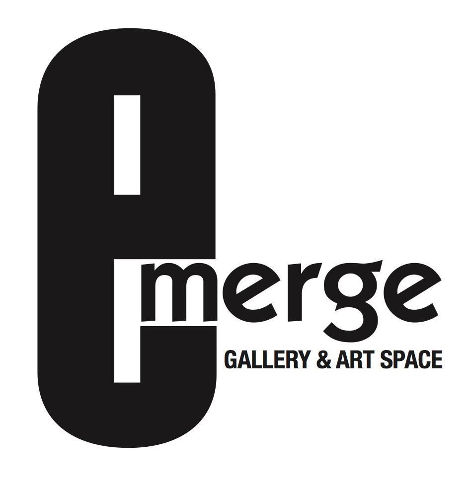 Emerge Gallery NY