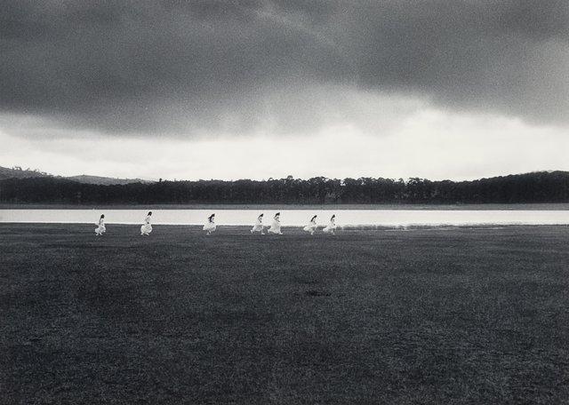 Flor Garduño, 'Serie Ocotal 1', 1986, Heritage Auctions