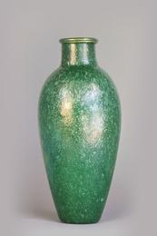 Zecchin Martinuzzi, Pulegoso vase