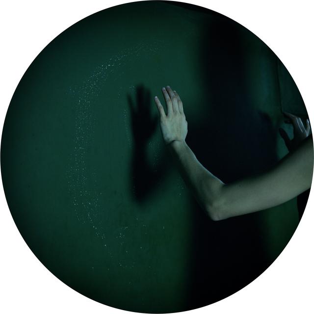 , 'Annunciation (Variation 7),' 2007, Lisa Sette Gallery