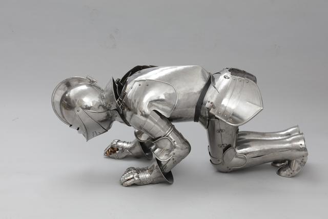 , 'LAKTA,' , Charim Galerie