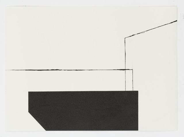 , '14-08,' 2014, Maus Contemporary