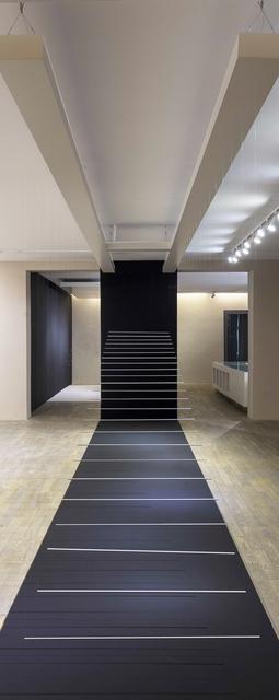 , 'Plano Flexionante 4  ,' , HDM Gallery